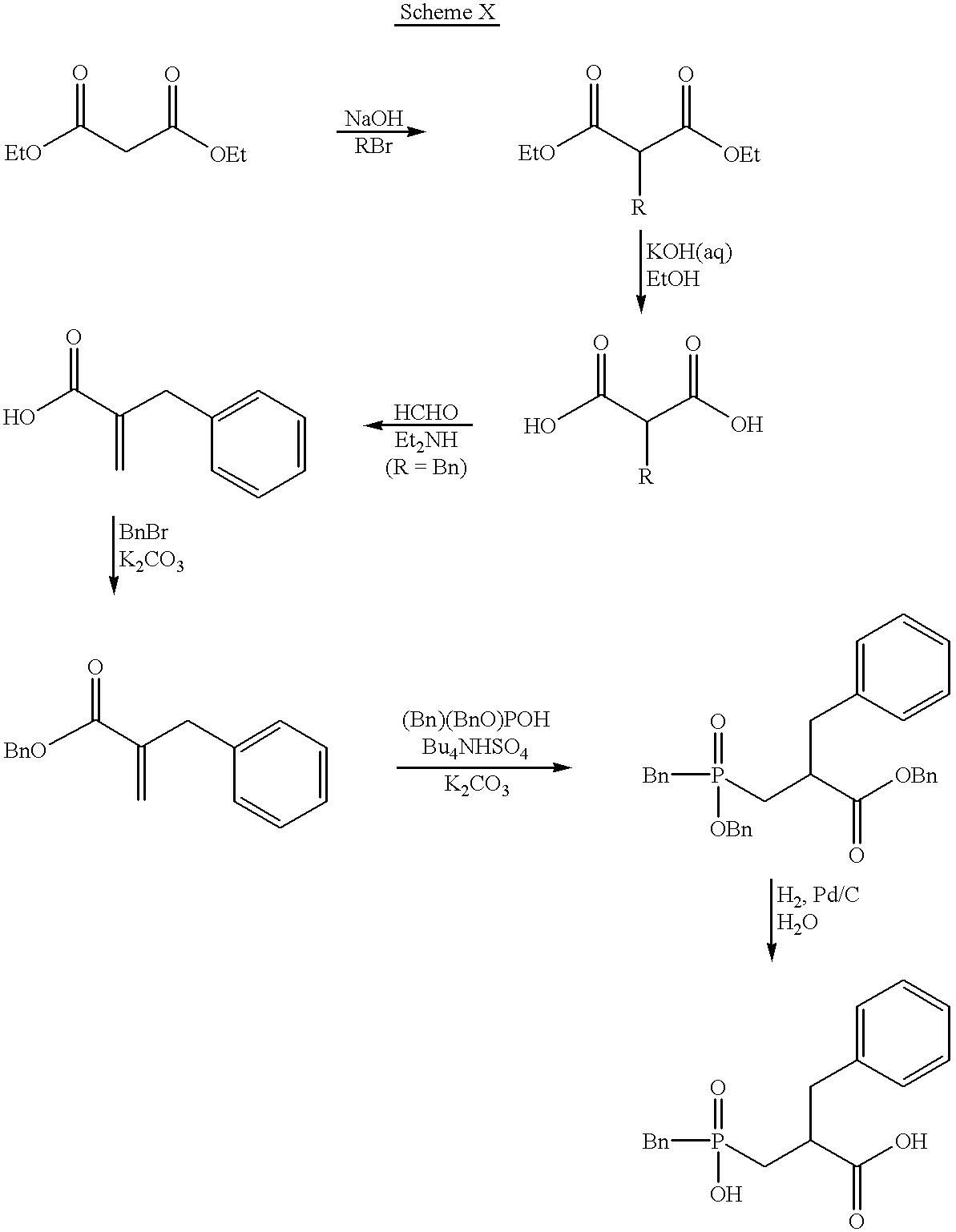 Figure US06395718-20020528-C00064