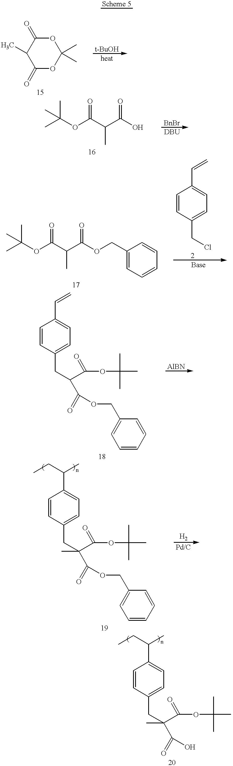 Figure US06399273-20020604-C00008