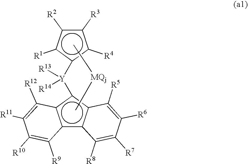 Figure US20080085977A1-20080410-C00001