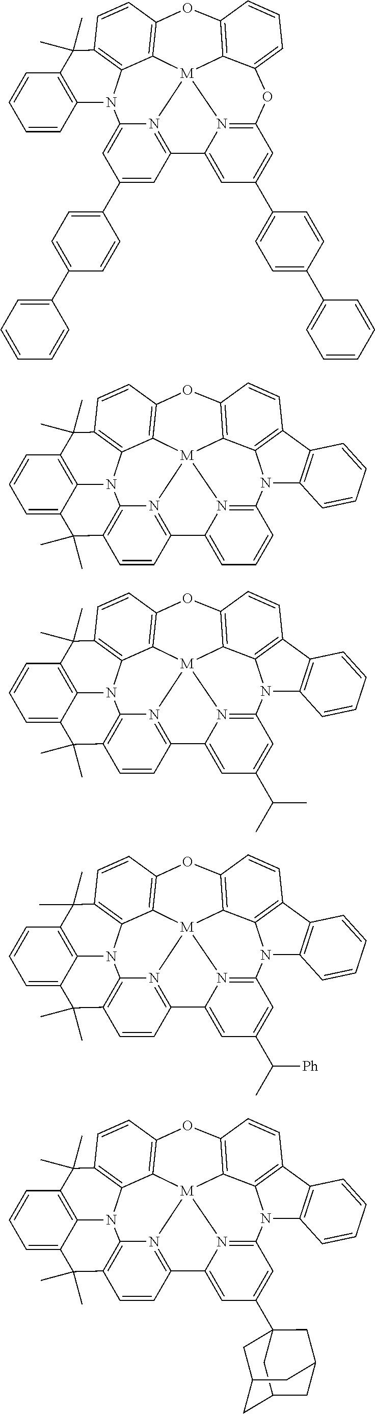 Figure US10158091-20181218-C00104