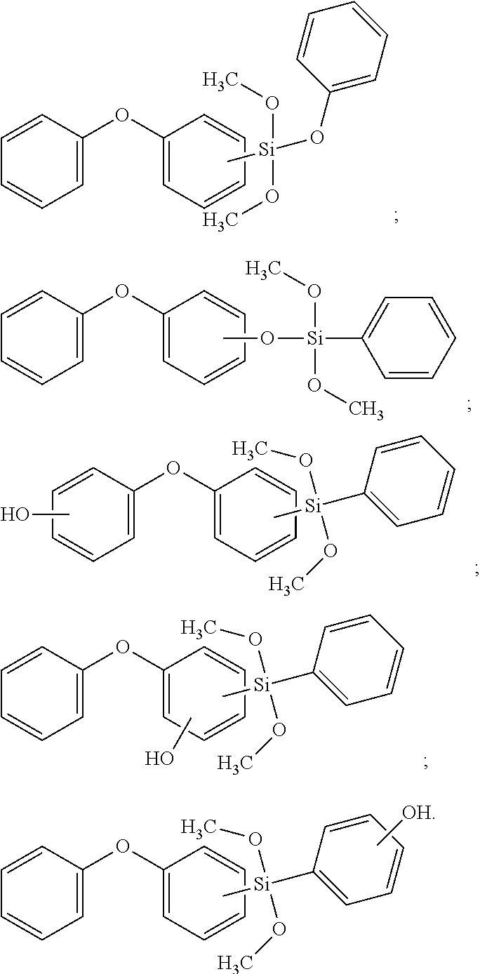 Figure US08455607-20130604-C00006