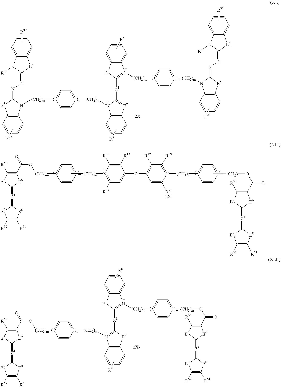 Figure US06183878-20010206-C00061