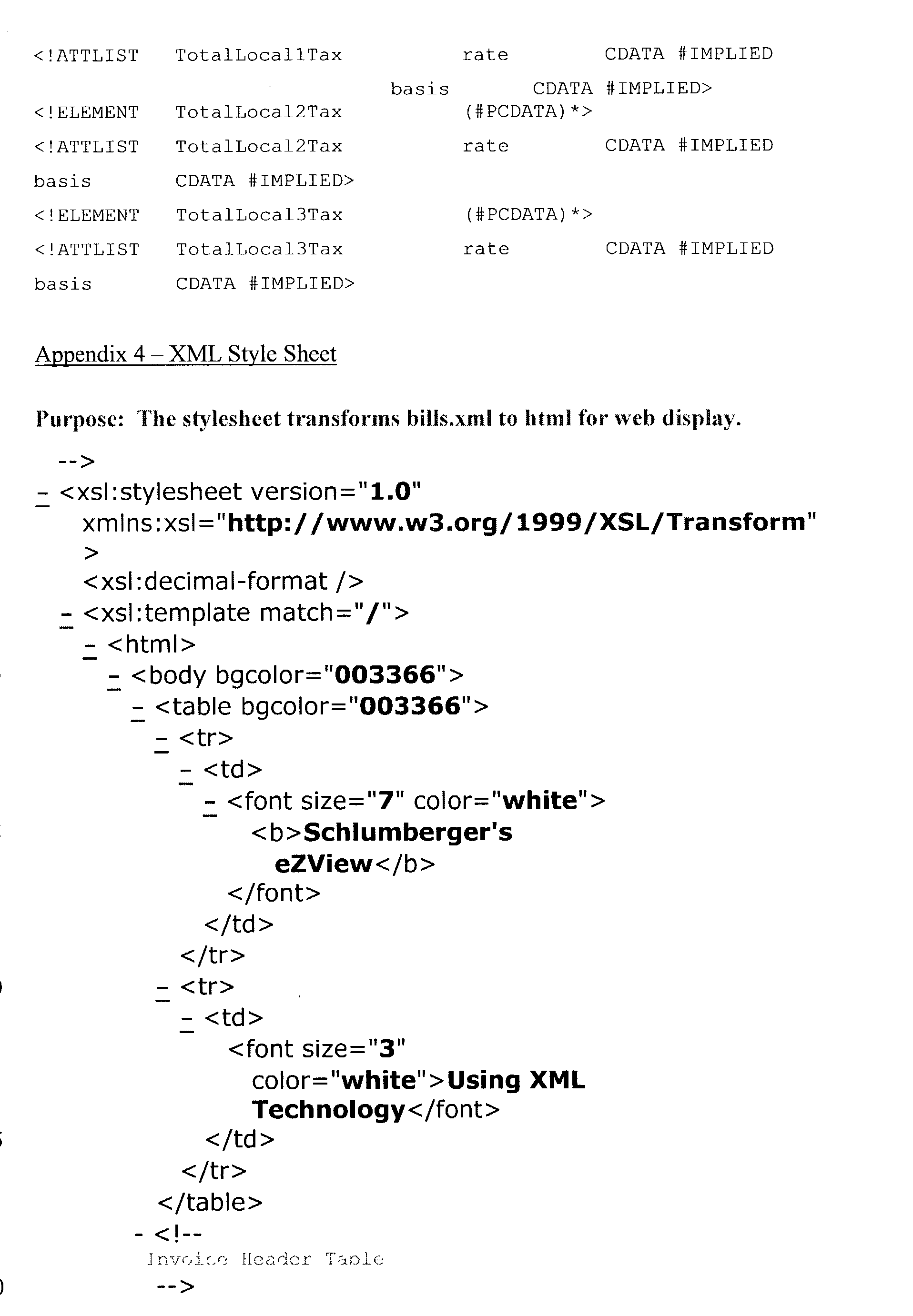 Figure US20040034578A1-20040219-P00016