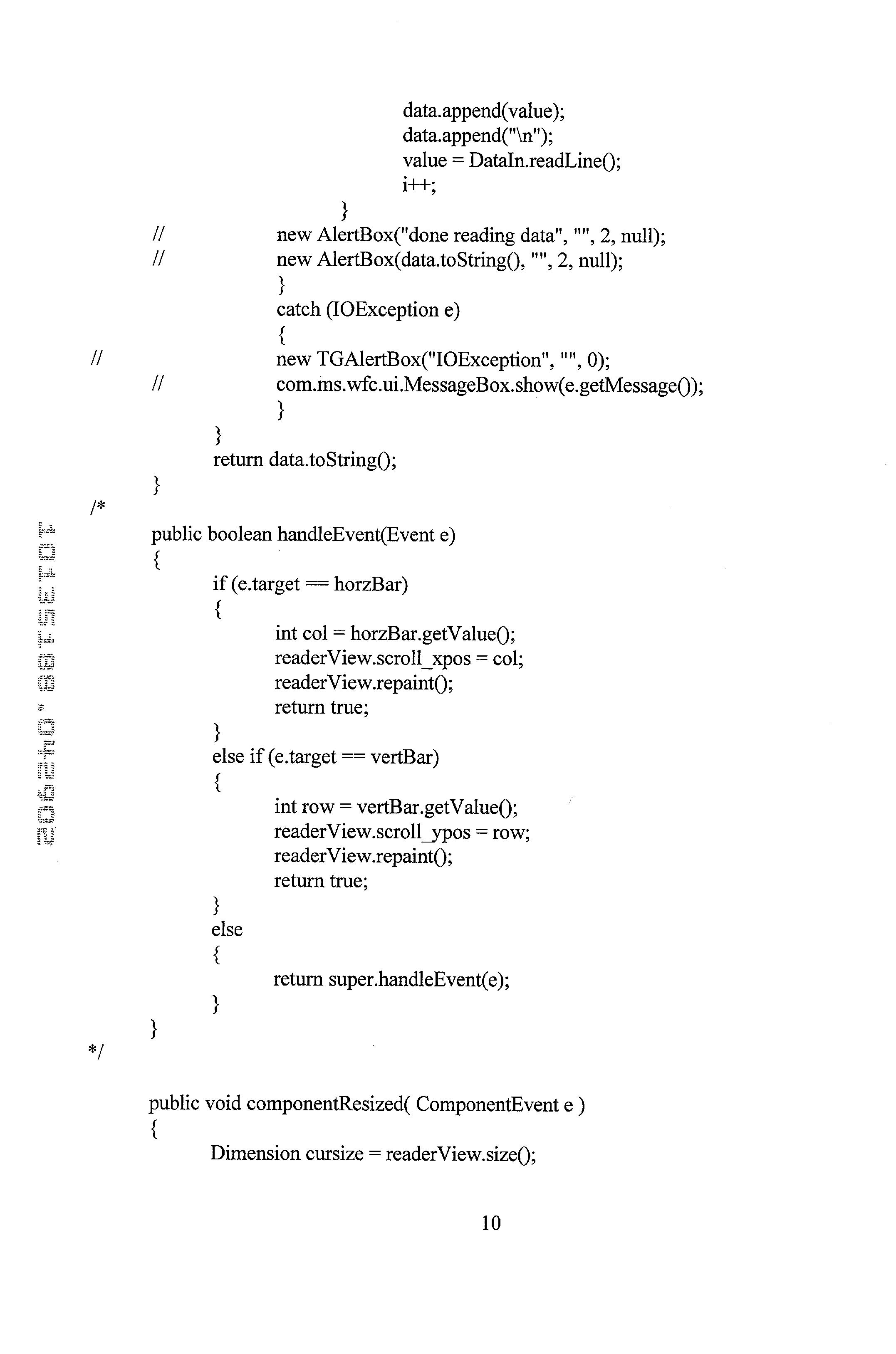 Figure US20030037253A1-20030220-P00016
