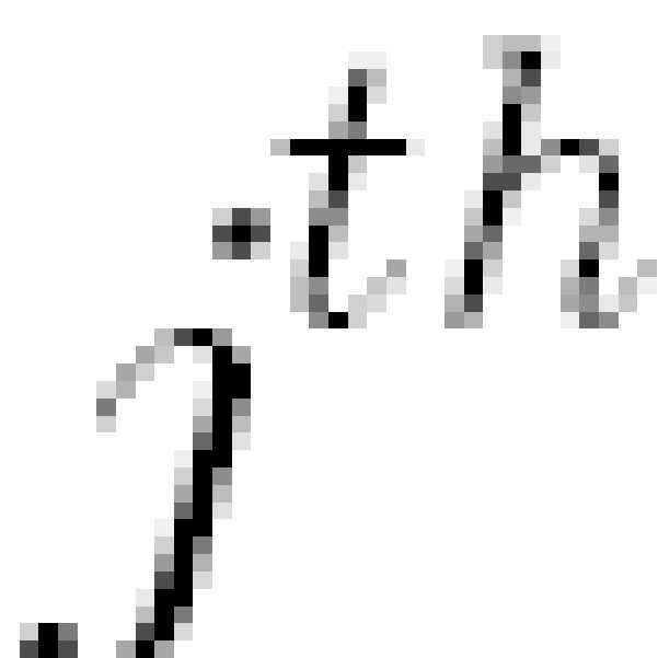 Figure 112011072747159-pat00009