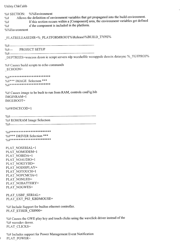 Figure US20030200532A1-20031023-P00002