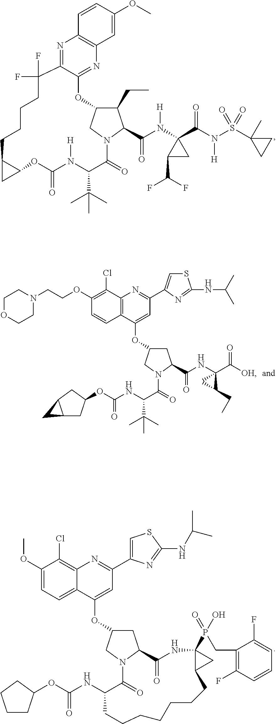Figure US10039779-20180807-C00016