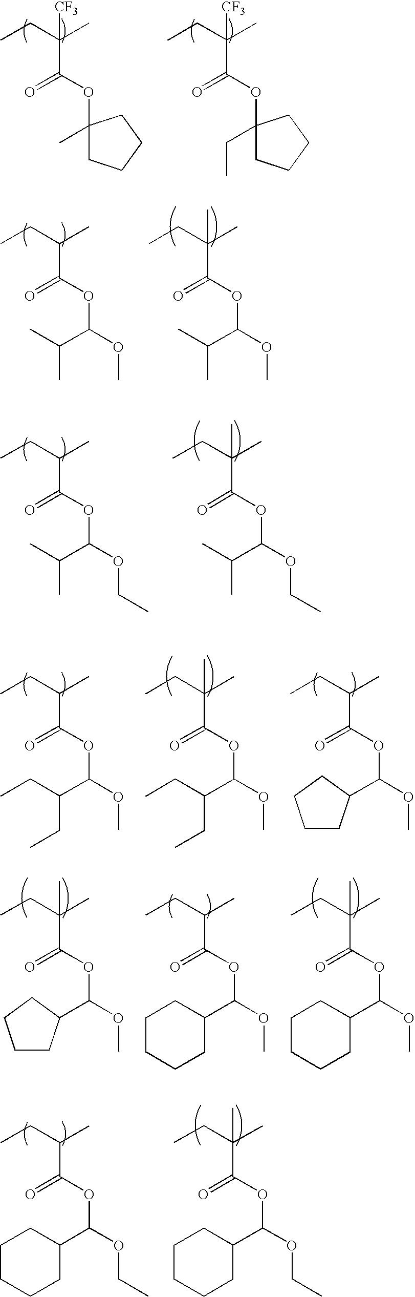 Figure US20090280434A1-20091112-C00049