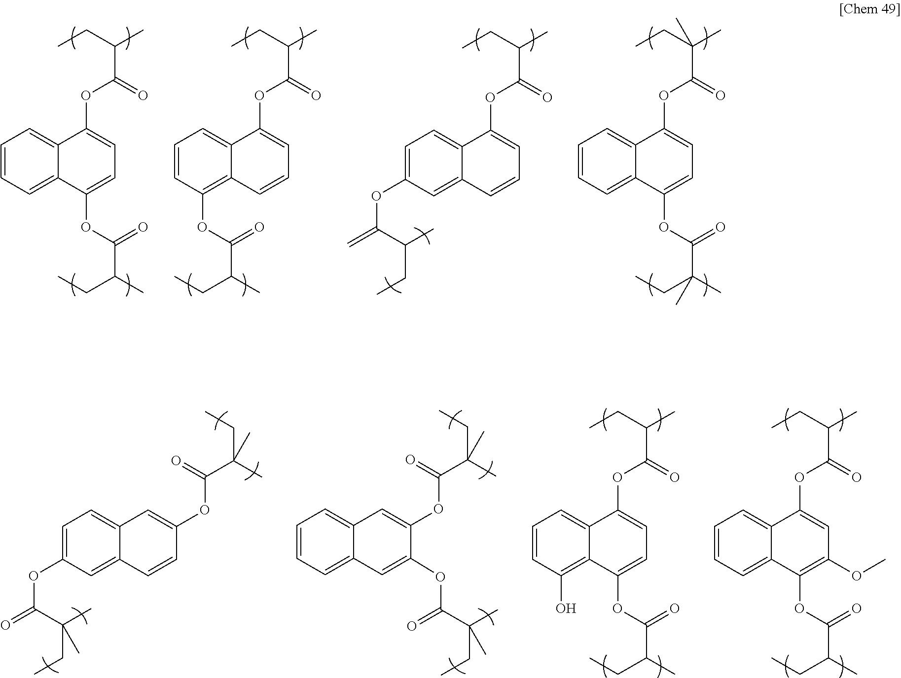 Figure US09328289-20160503-C00049
