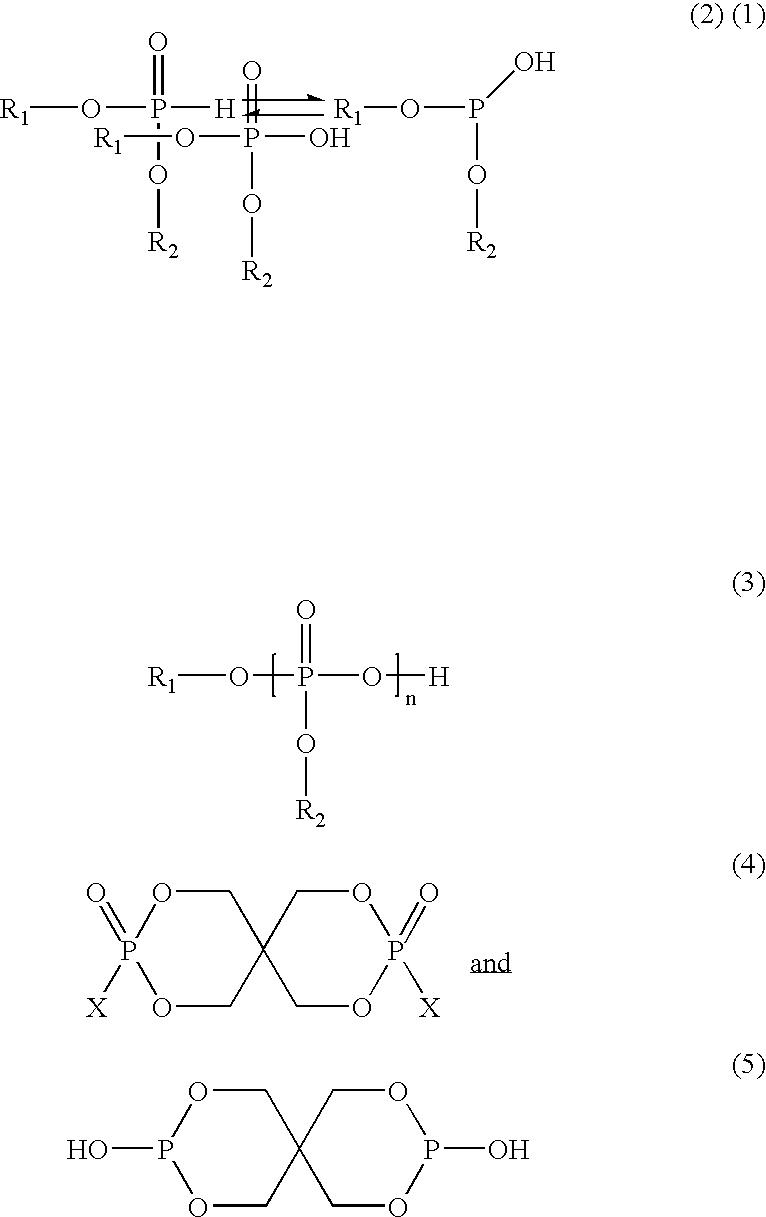 Figure US20050288400A1-20051229-C00037