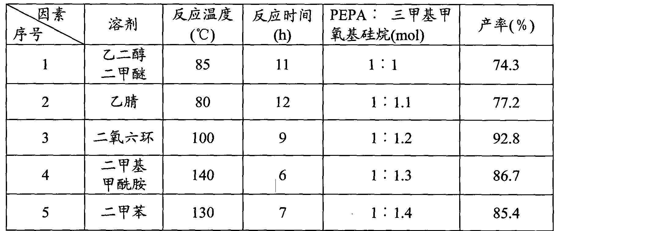 Figure CN104004021AD00061