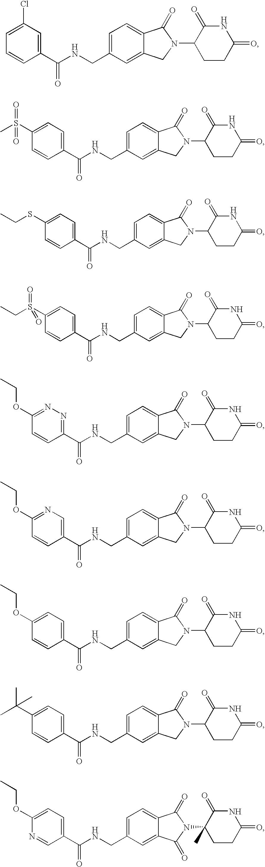 Figure US08877780-20141104-C00013