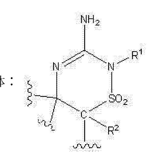 Figure CN102639135AD00822