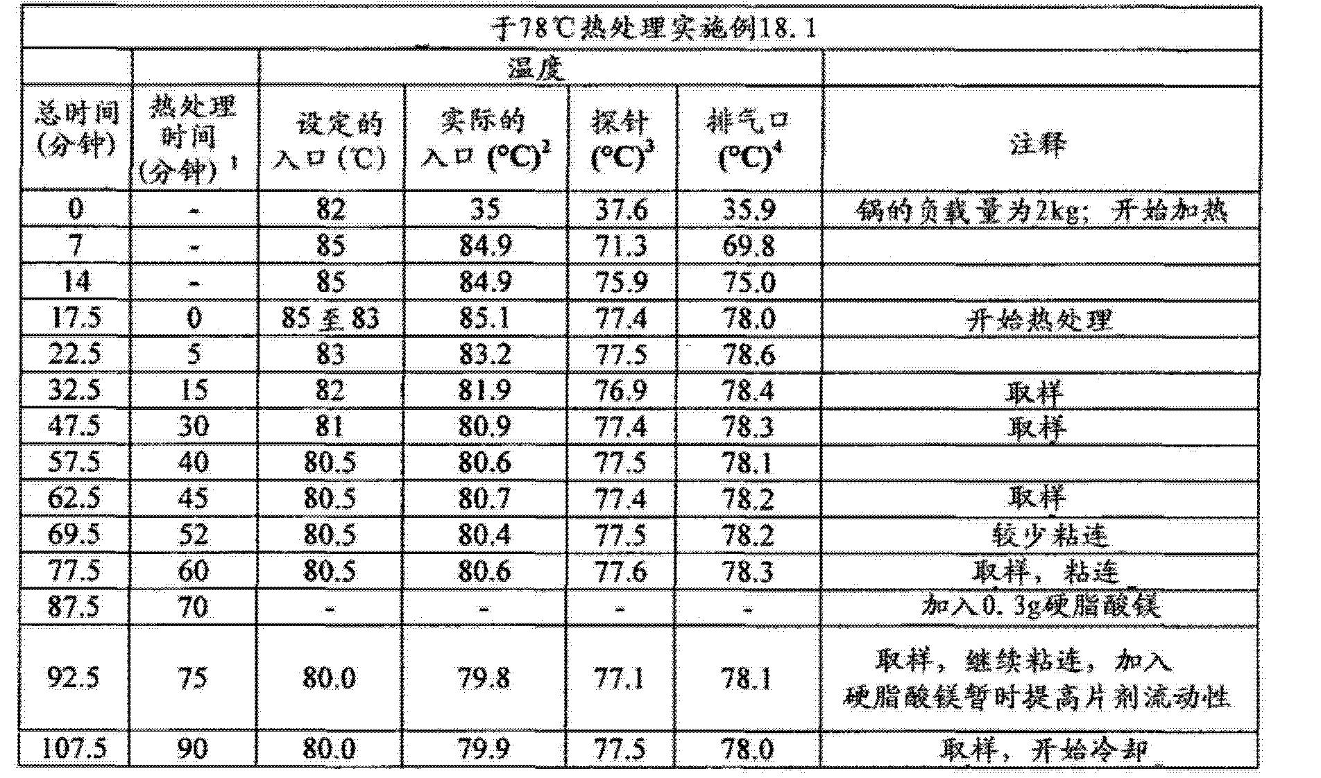 Figure CN102743355BD01331