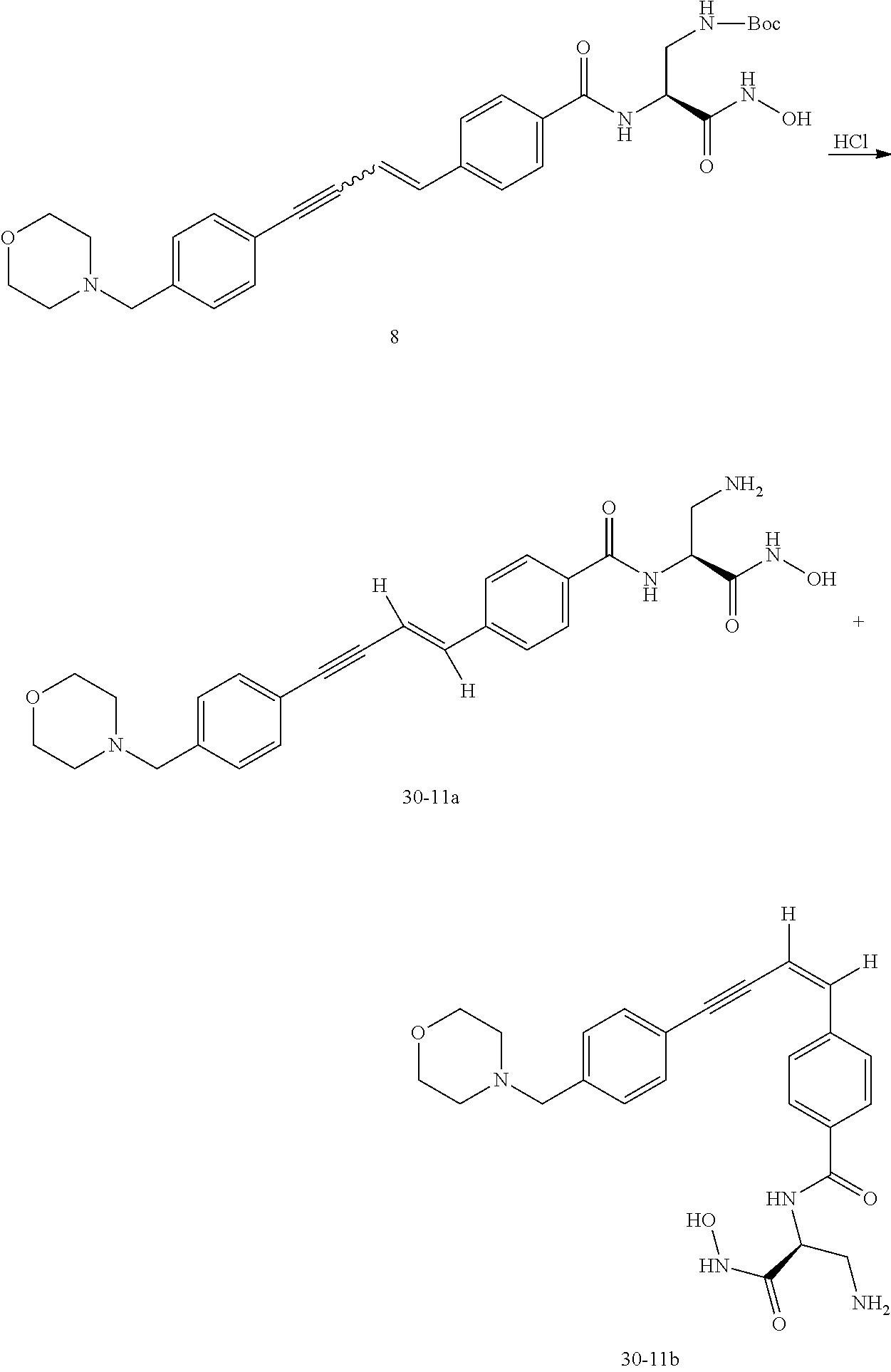 Figure US09617256-20170411-C00059