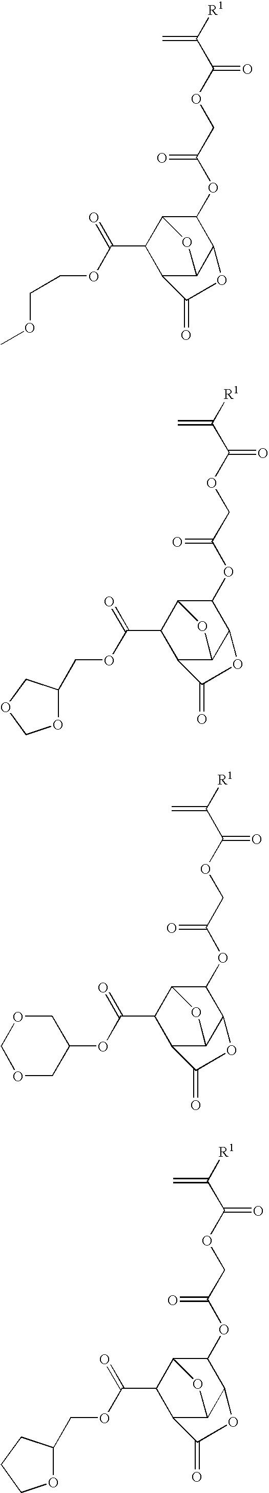 Figure US20080026331A1-20080131-C00014