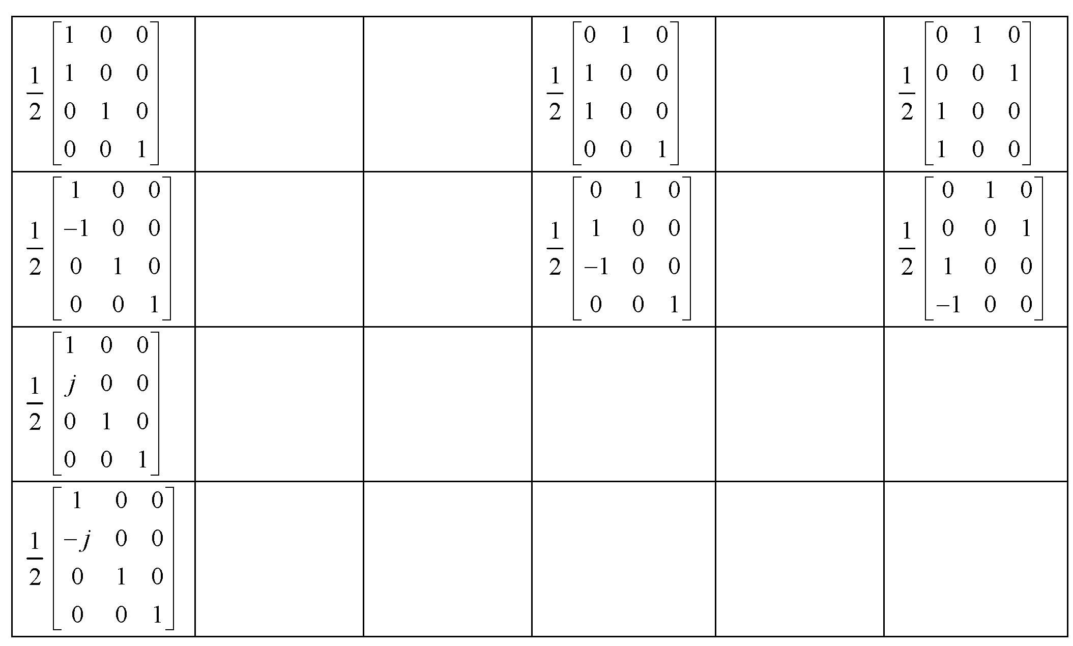 Figure 112010009825391-pat00205