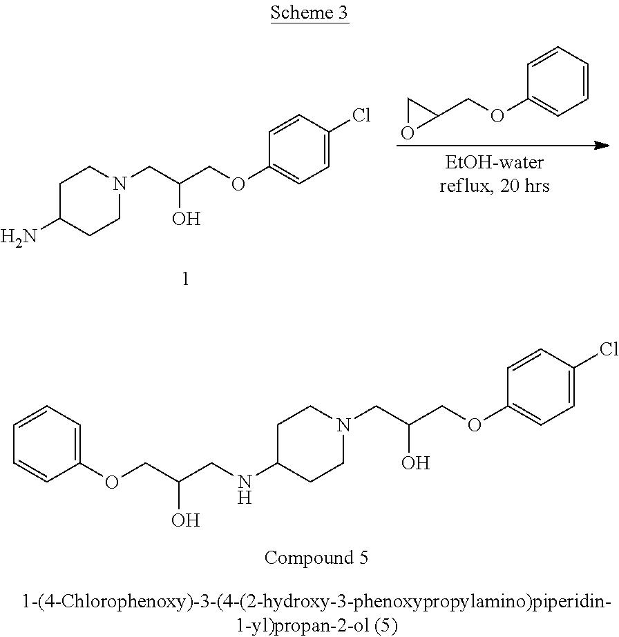 Figure US20190100493A1-20190404-C00084