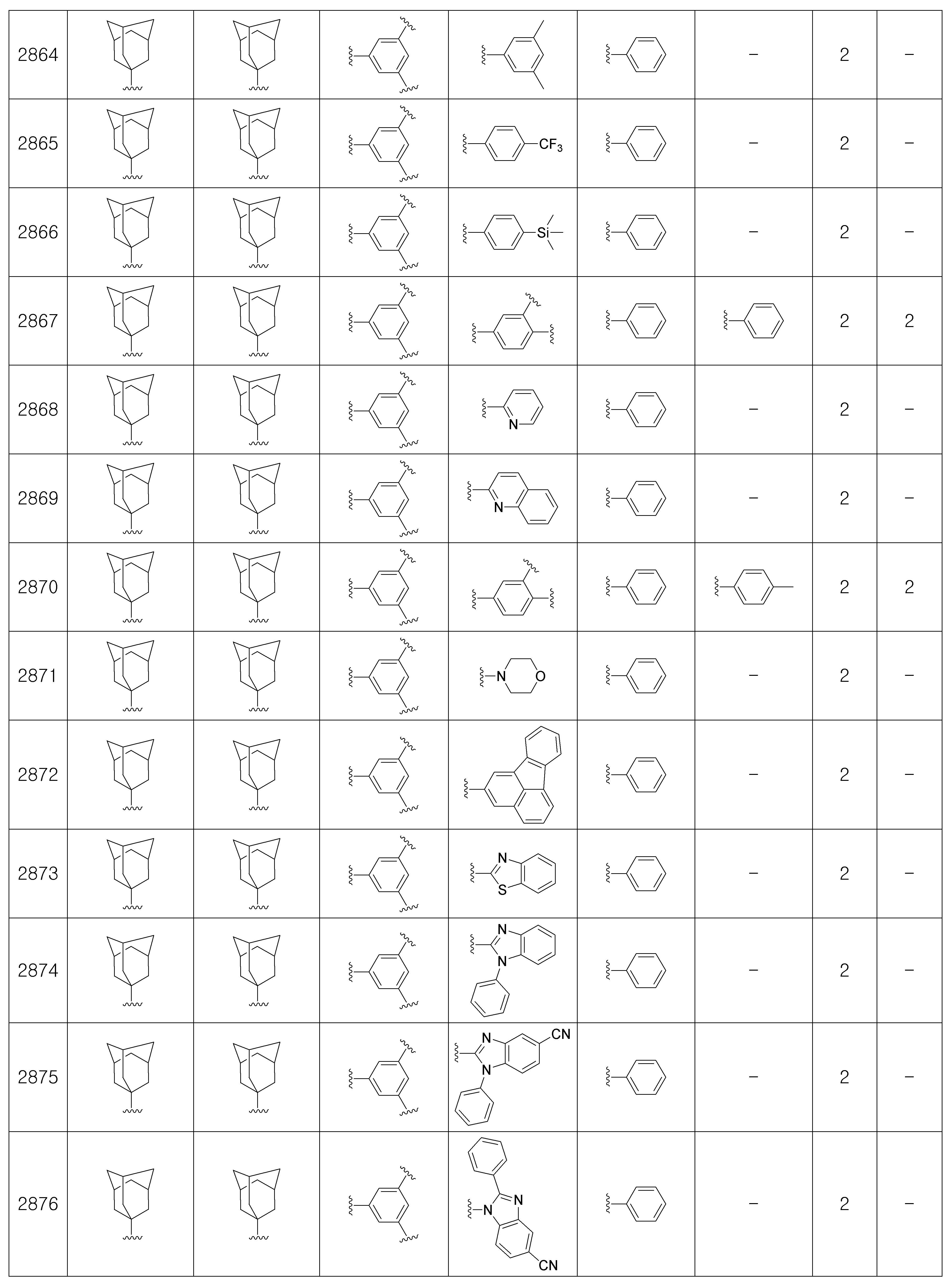 Figure 112007083008831-pat00271