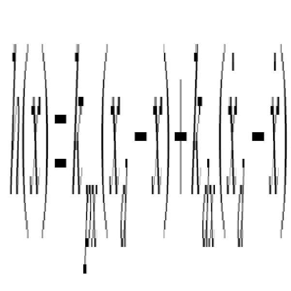 Figure 112010003075718-pat00066