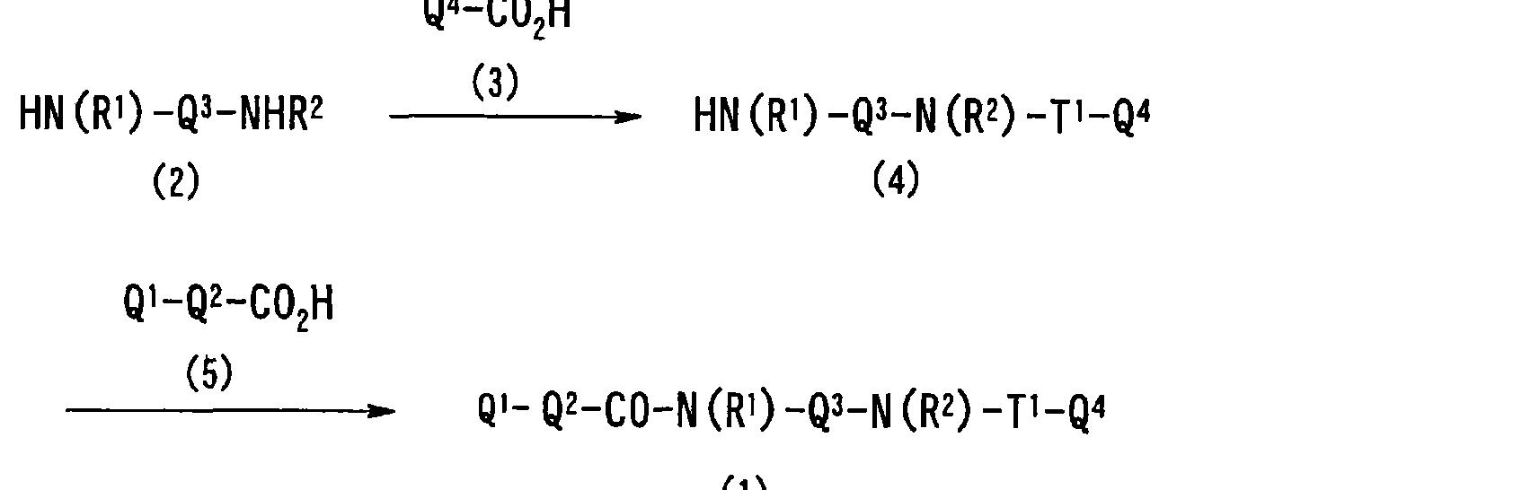 Figure CN1826333BD00451