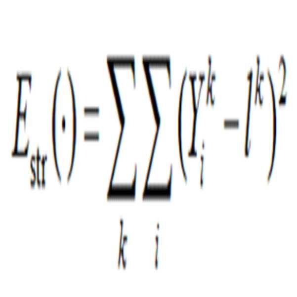 Figure 112017034719039-pat00003