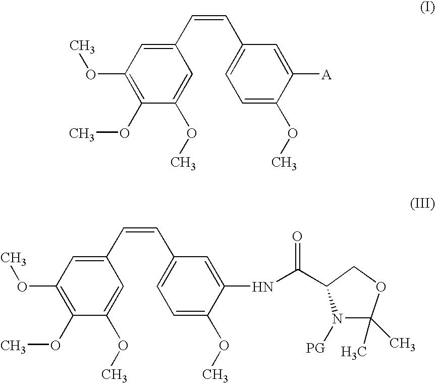 Figure US20030220404A1-20031127-C00001