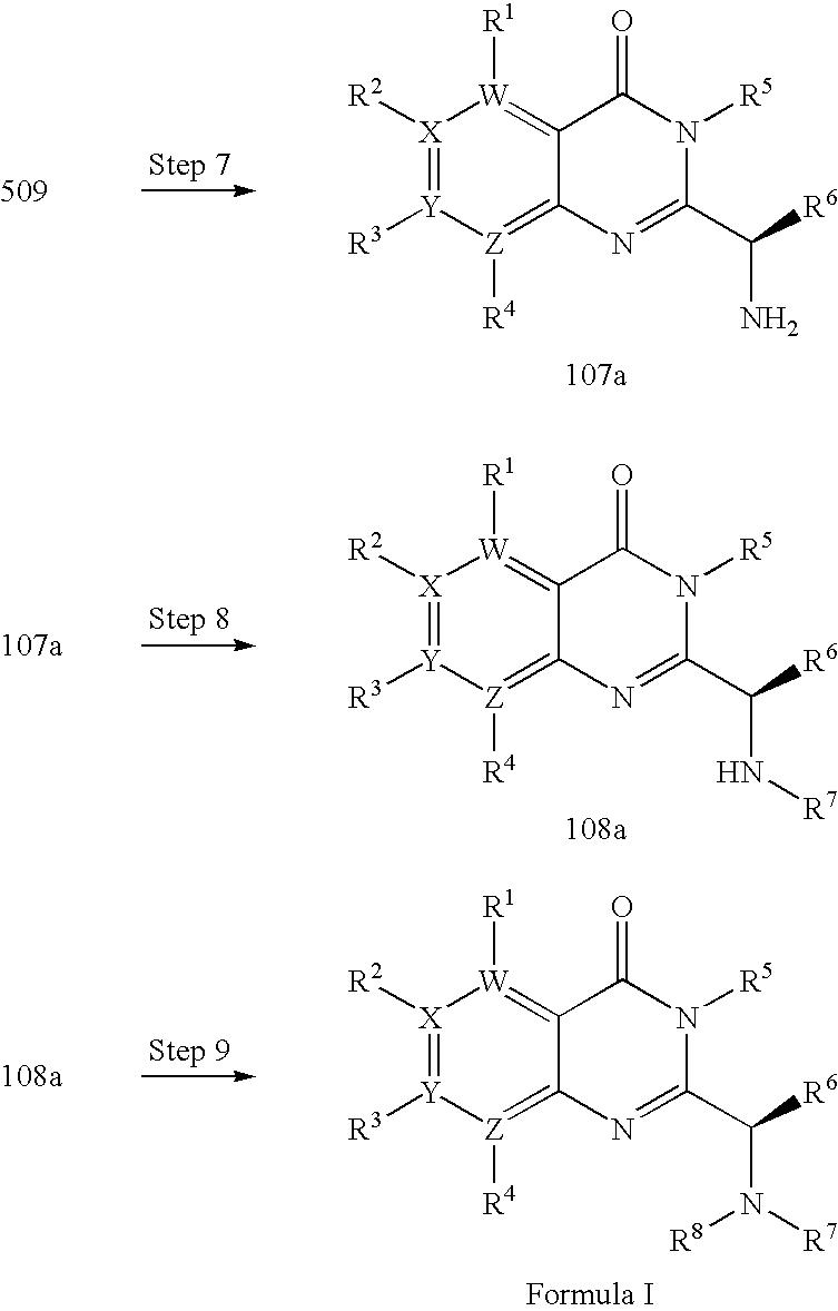 Figure US07038048-20060502-C00016