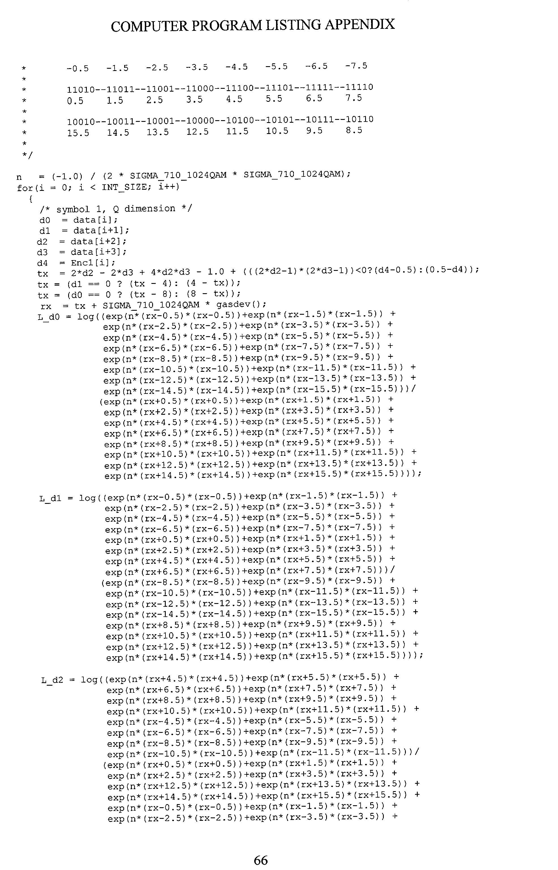 Figure US20020051501A1-20020502-P00065