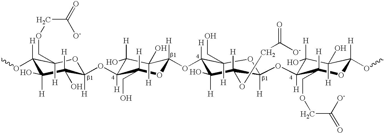 Figure US08343687-20130101-C00001