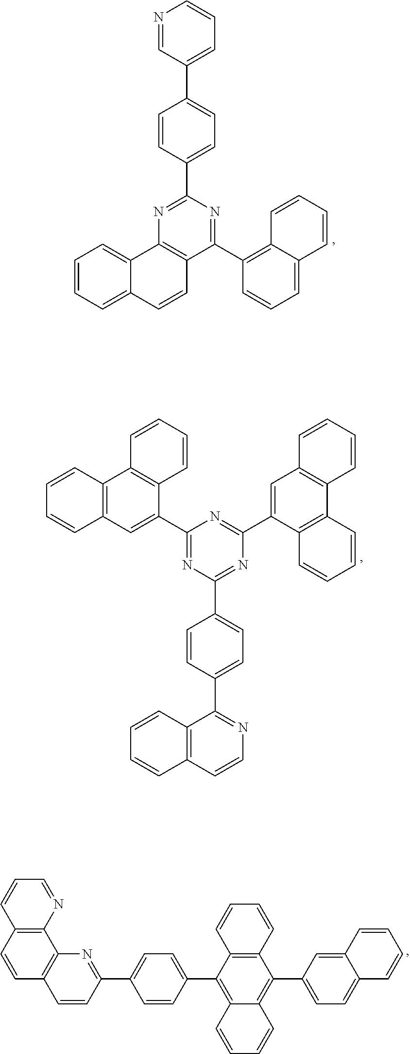 Figure US09859510-20180102-C00100