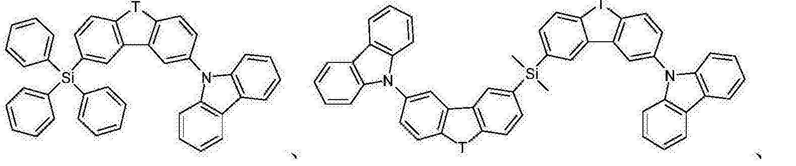 Figure CN107735880AC00092