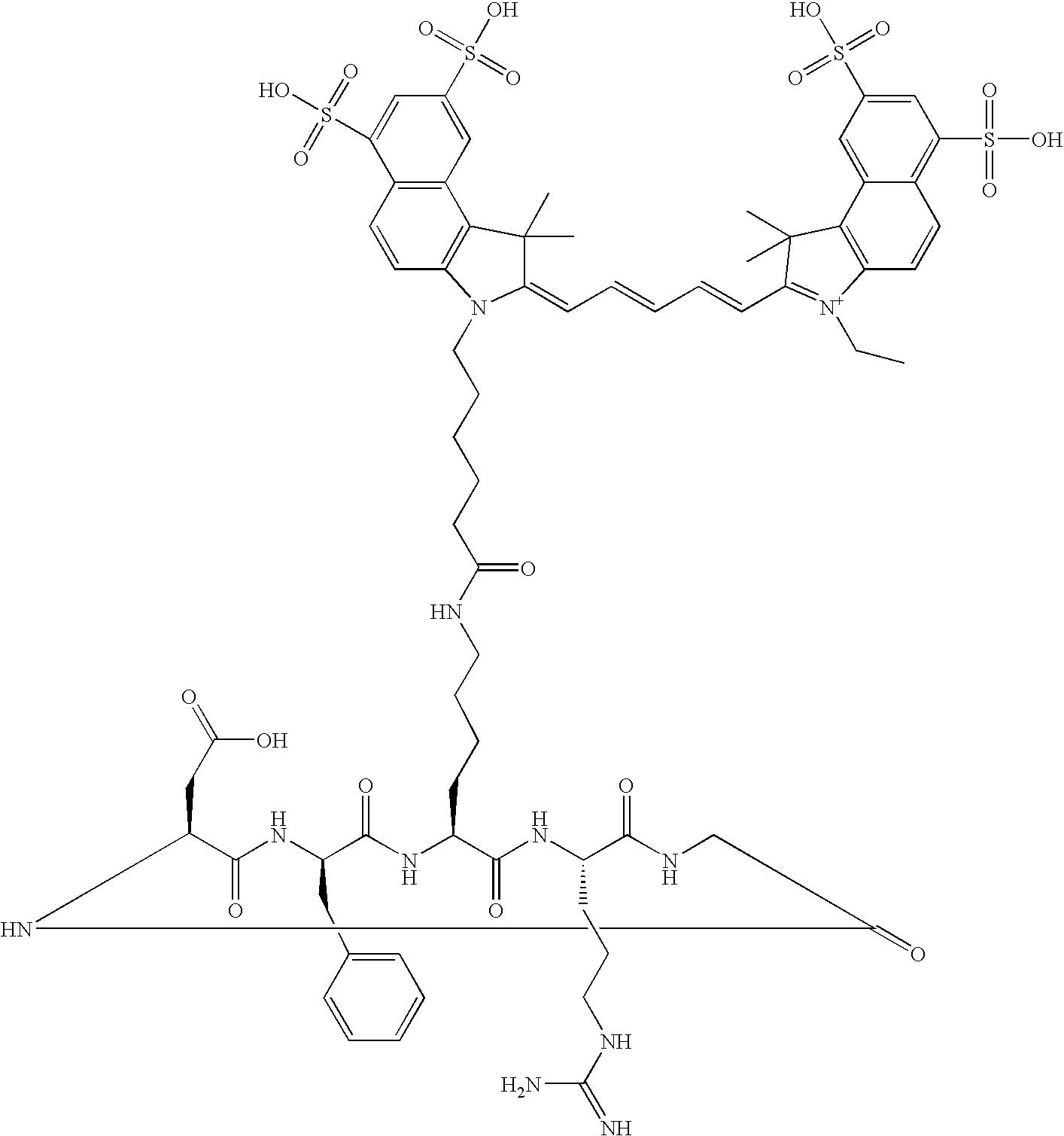Figure US20090232741A1-20090917-C00018