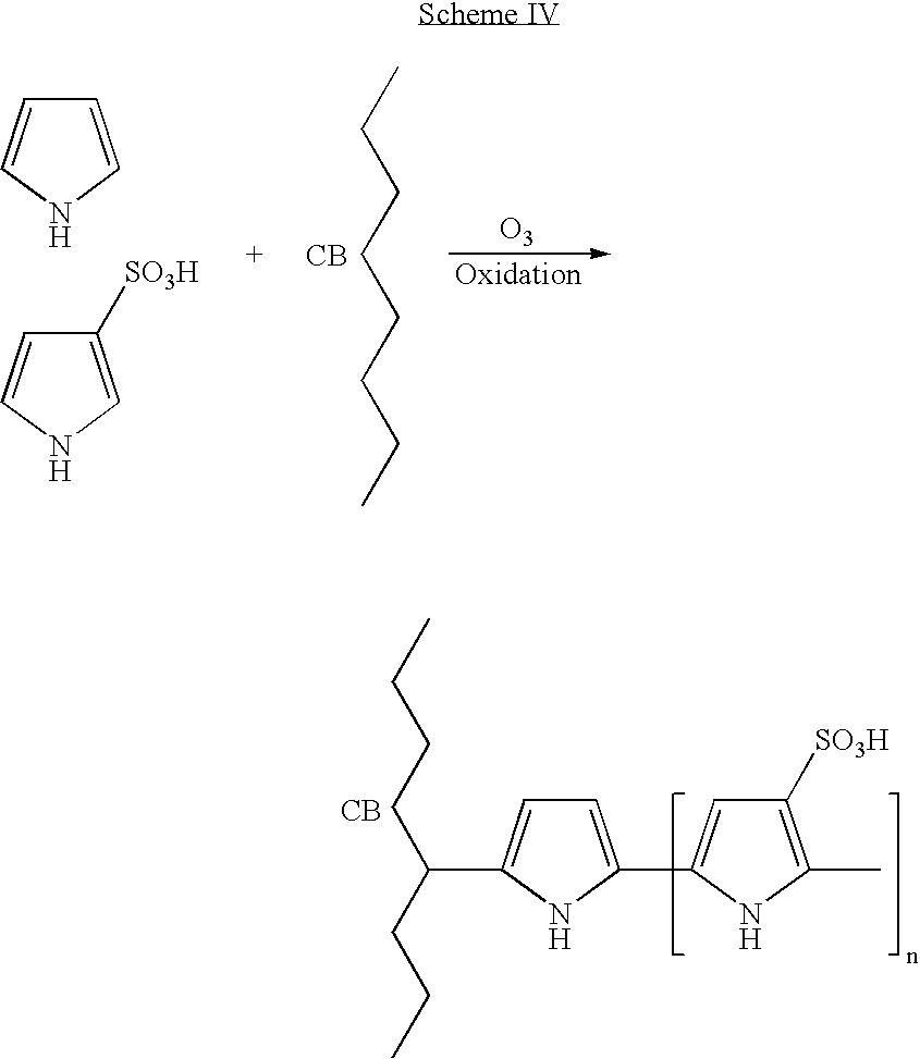 Figure US20040169165A1-20040902-C00007
