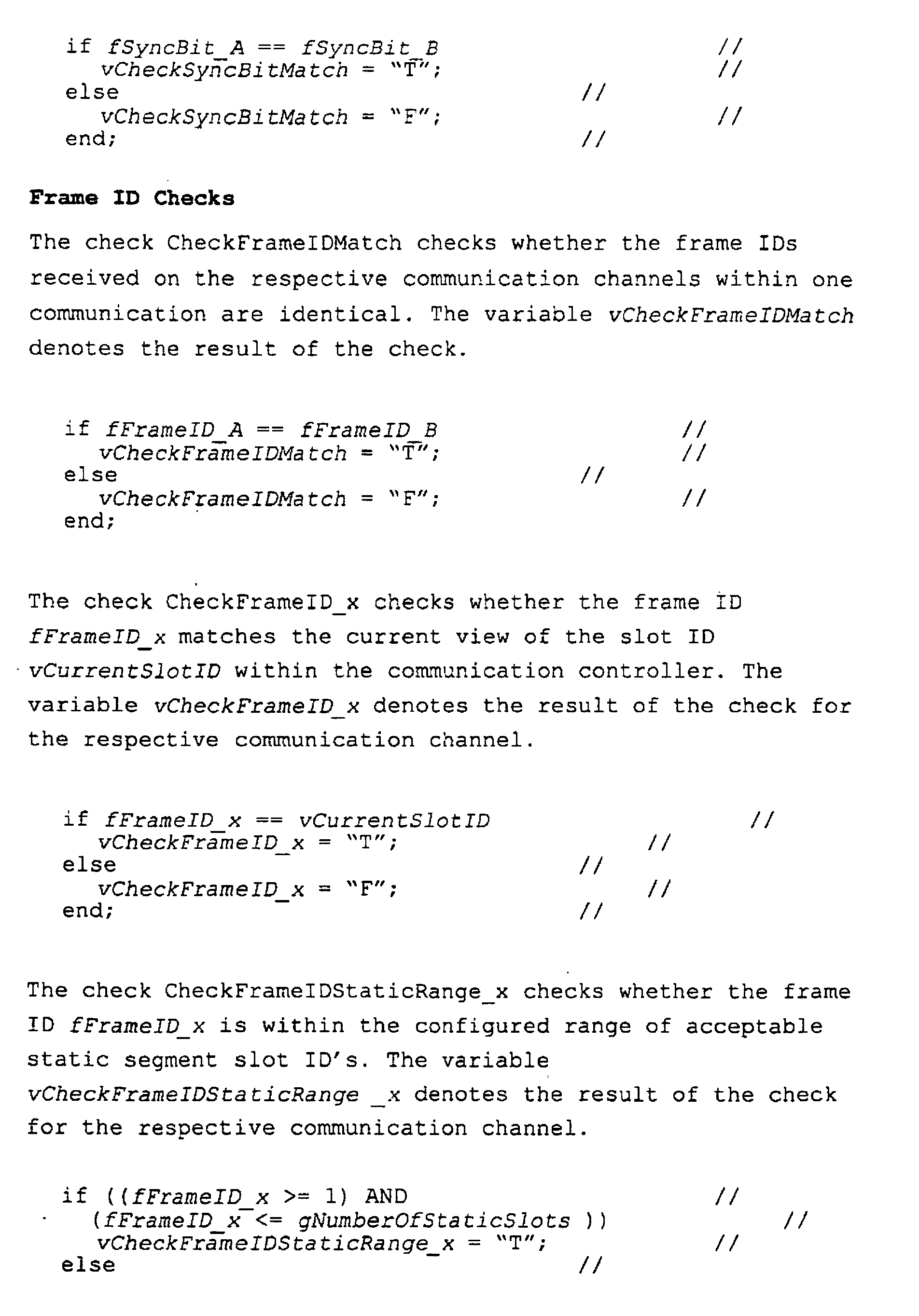Beaches] If statement empty matrix matlab