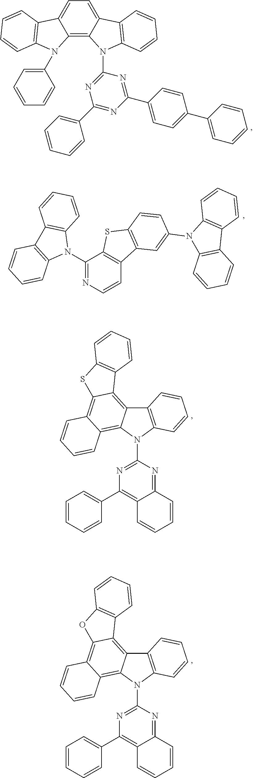 Figure US20190161504A1-20190530-C00055