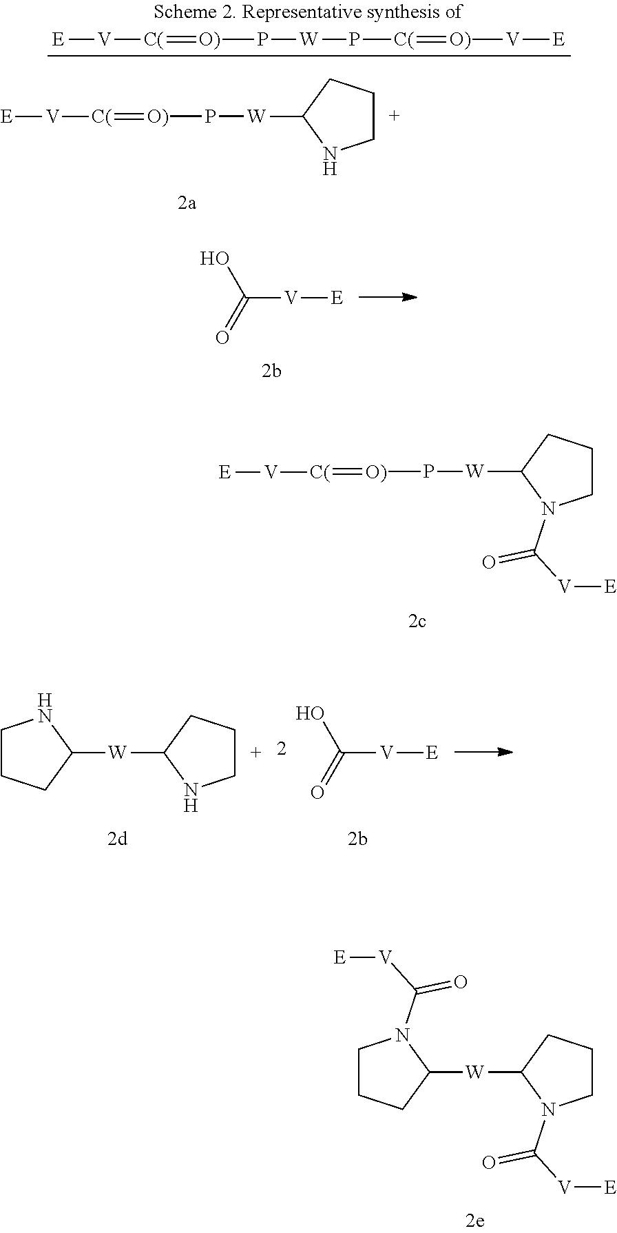 Figure US09868745-20180116-C00016
