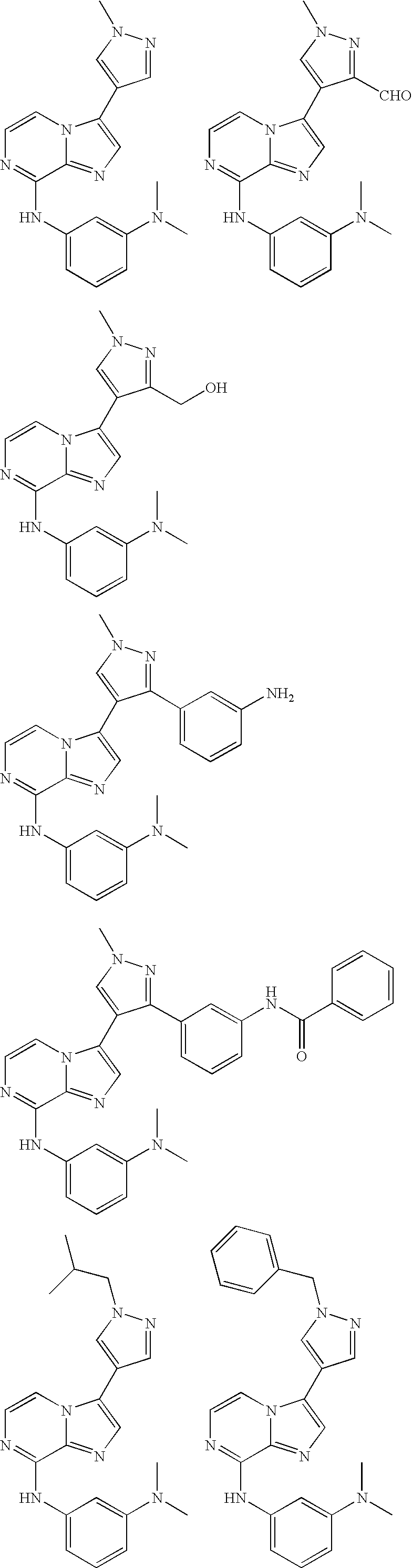Figure US20070117804A1-20070524-C00066