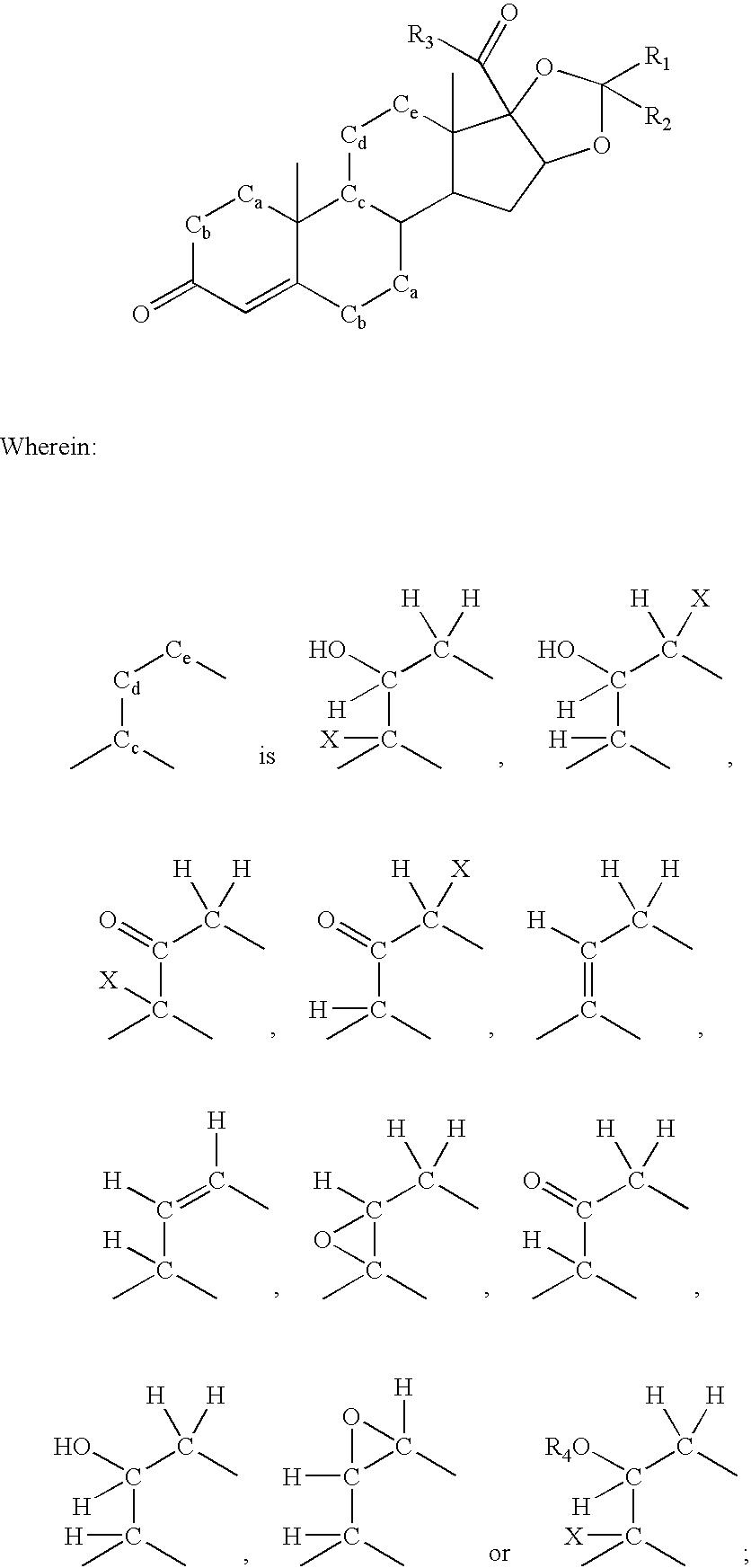 Figure US20050192264A1-20050901-C00001