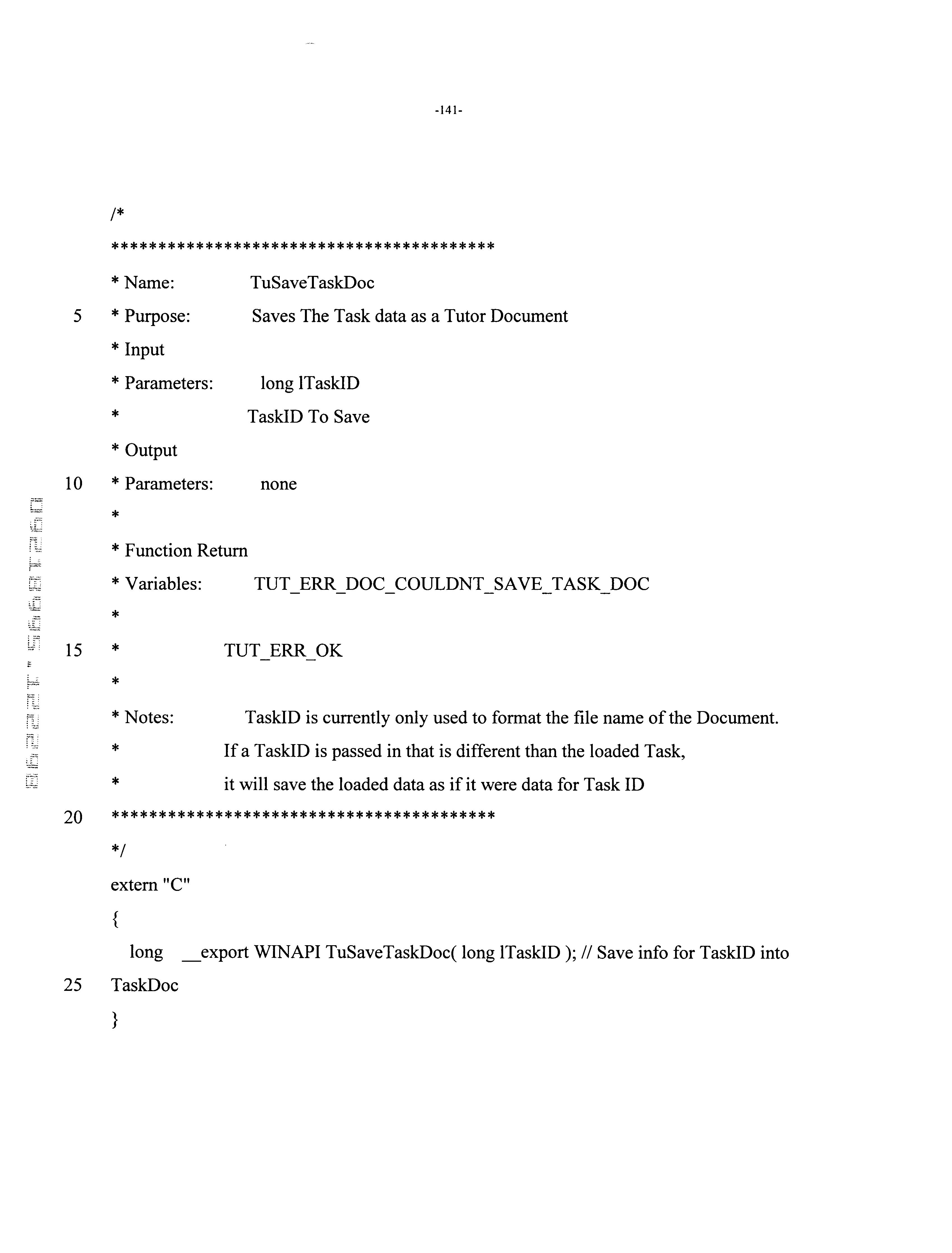 Figure US06535861-20030318-P00008