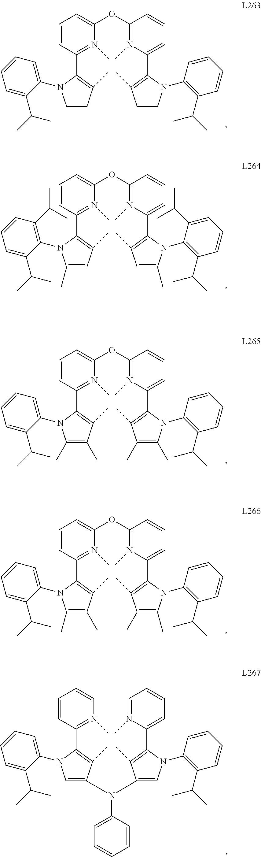 Figure US09935277-20180403-C00059