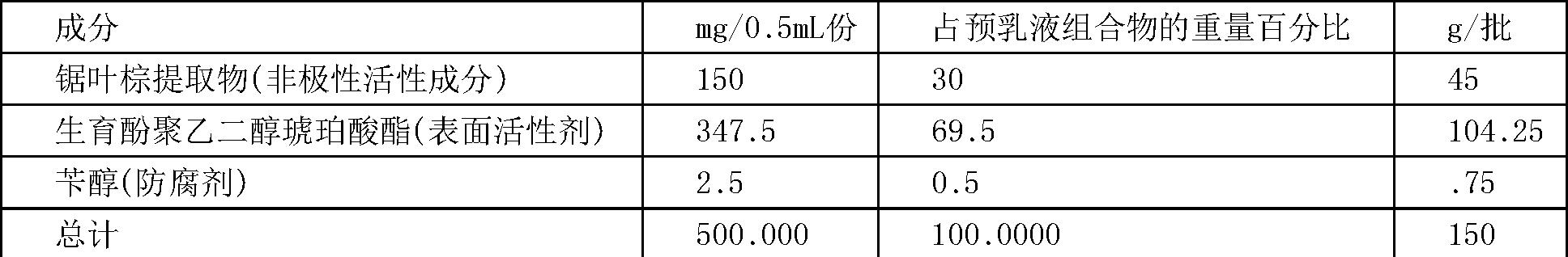 Figure CN102036661BD00881