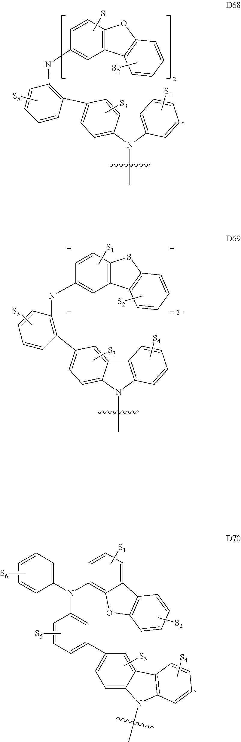 Figure US09537106-20170103-C00489