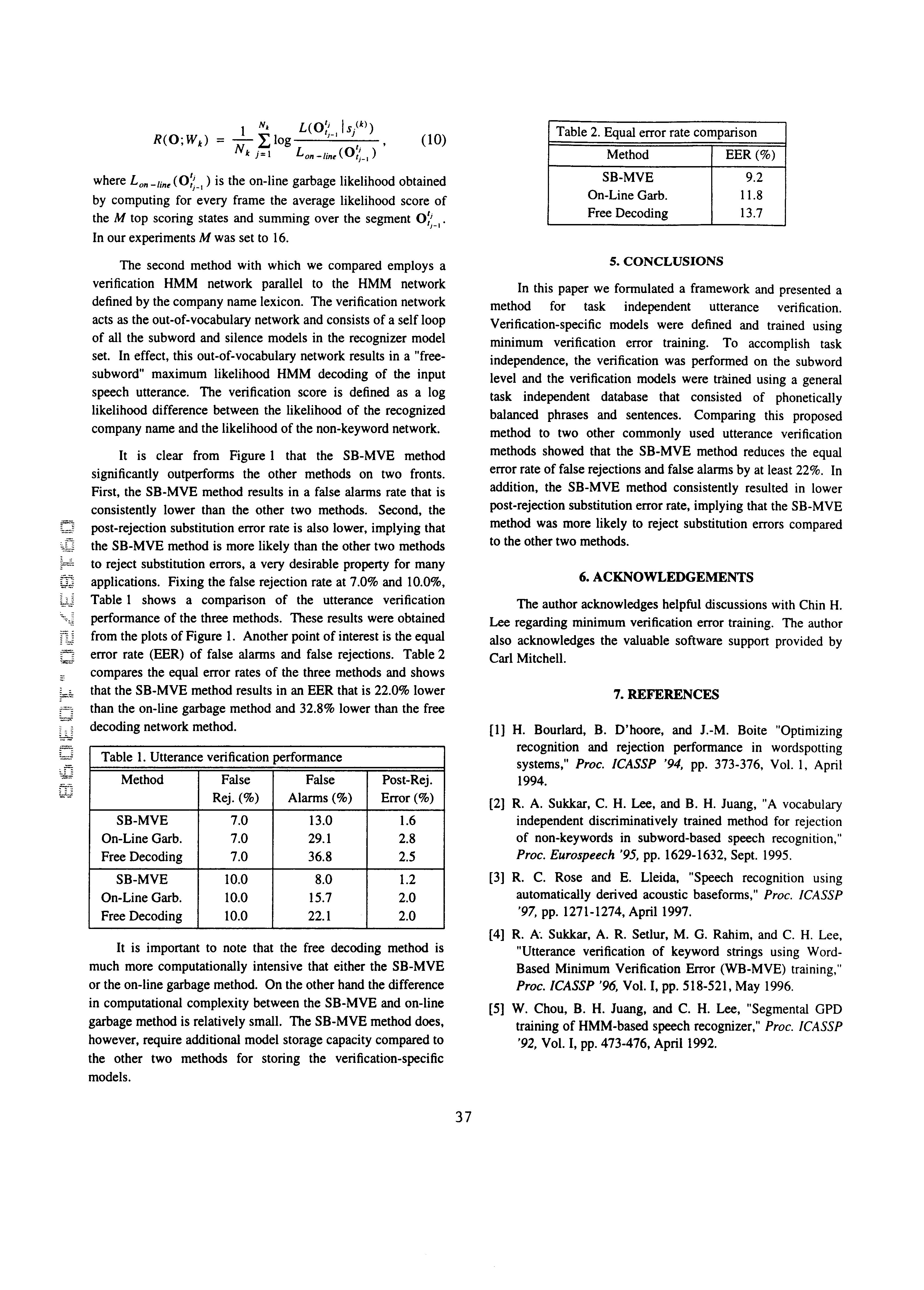 Figure US06292778-20010918-P00004