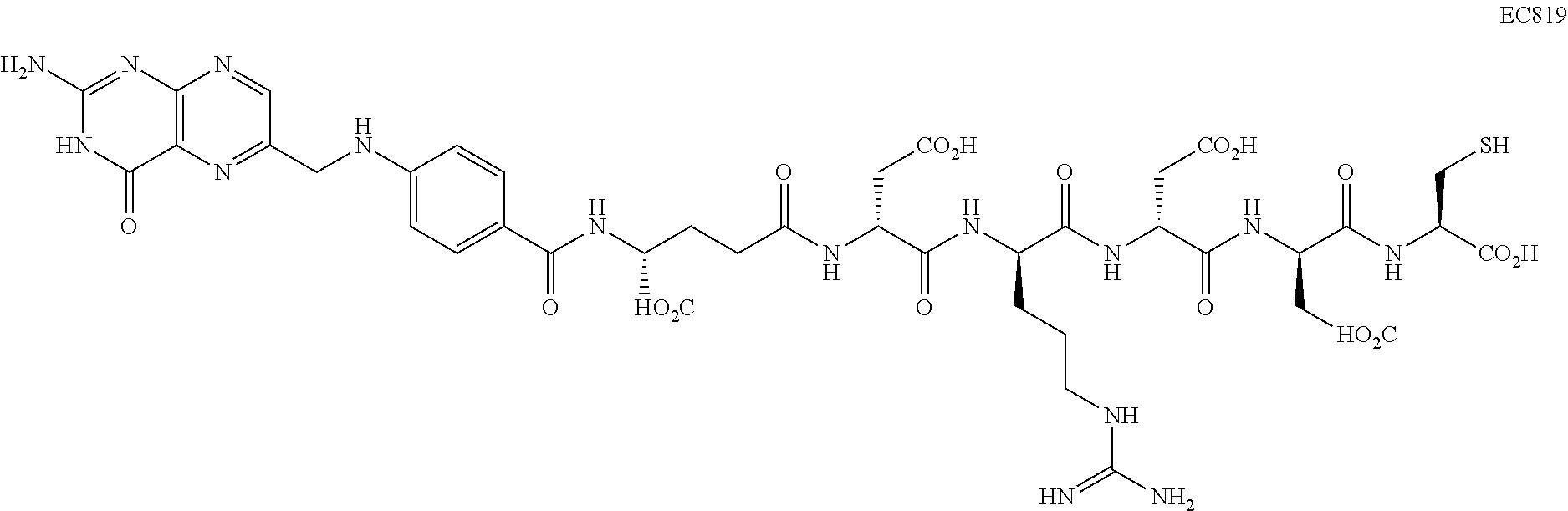 Figure US09662402-20170530-C00088