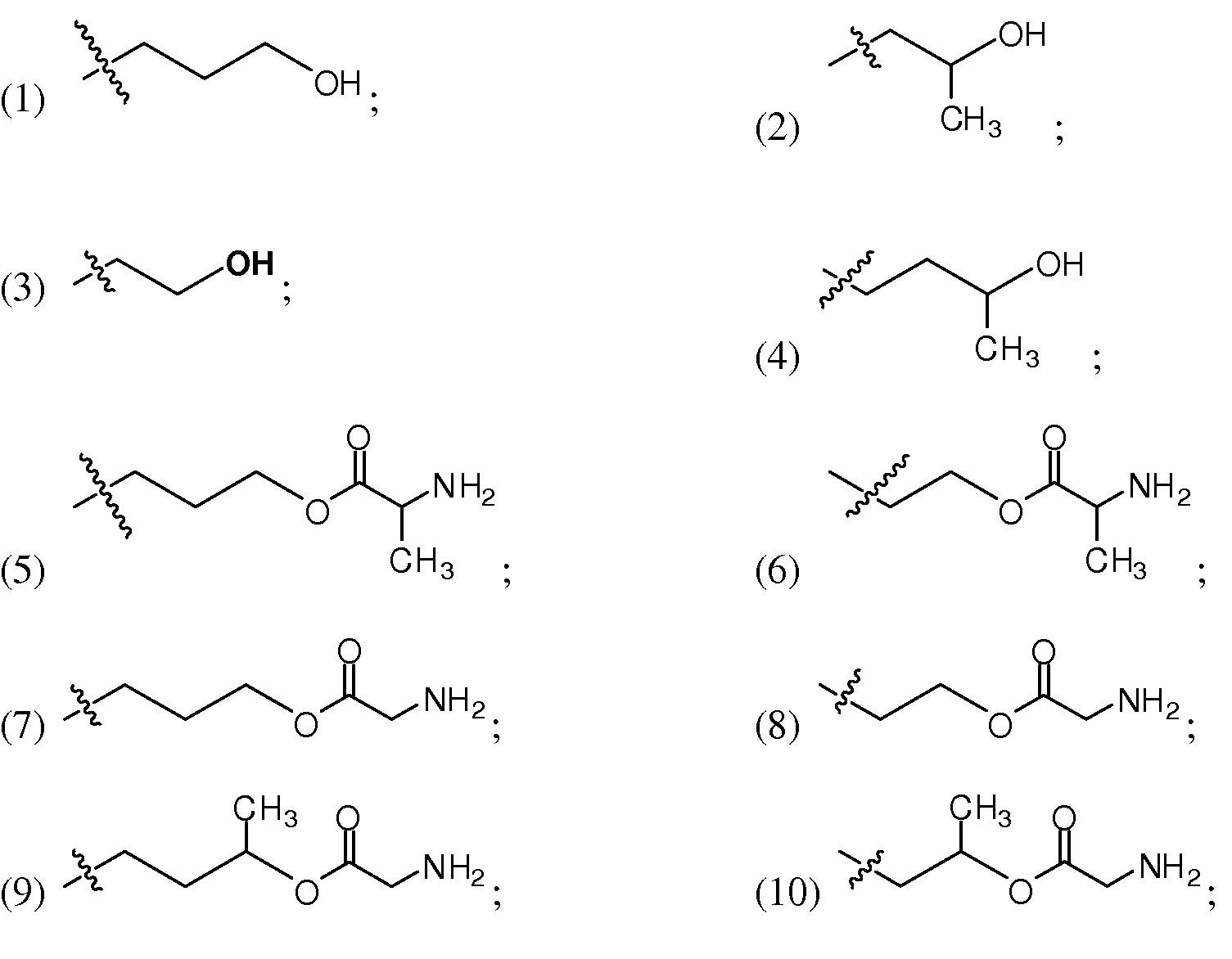 Figure 112014001971018-pct00112