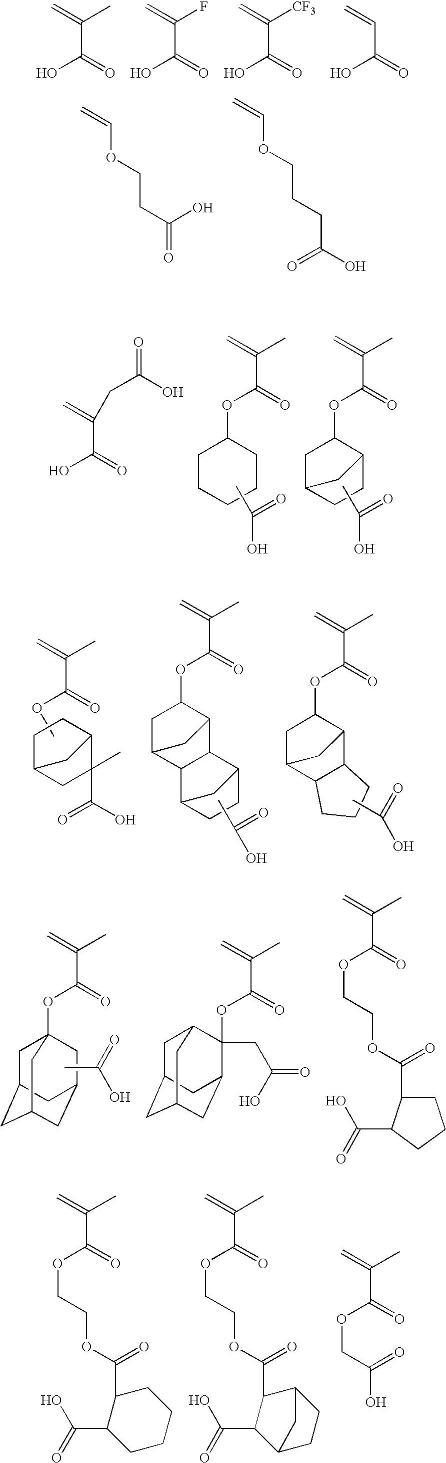 Figure US20100178617A1-20100715-C00052