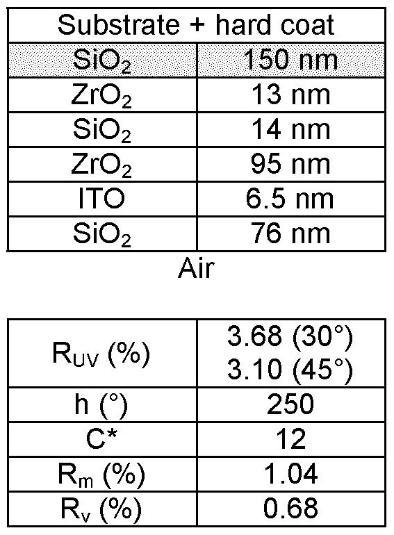 Figure imgf000020_0004