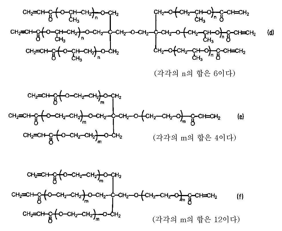 Figure 112014030170437-pct00072