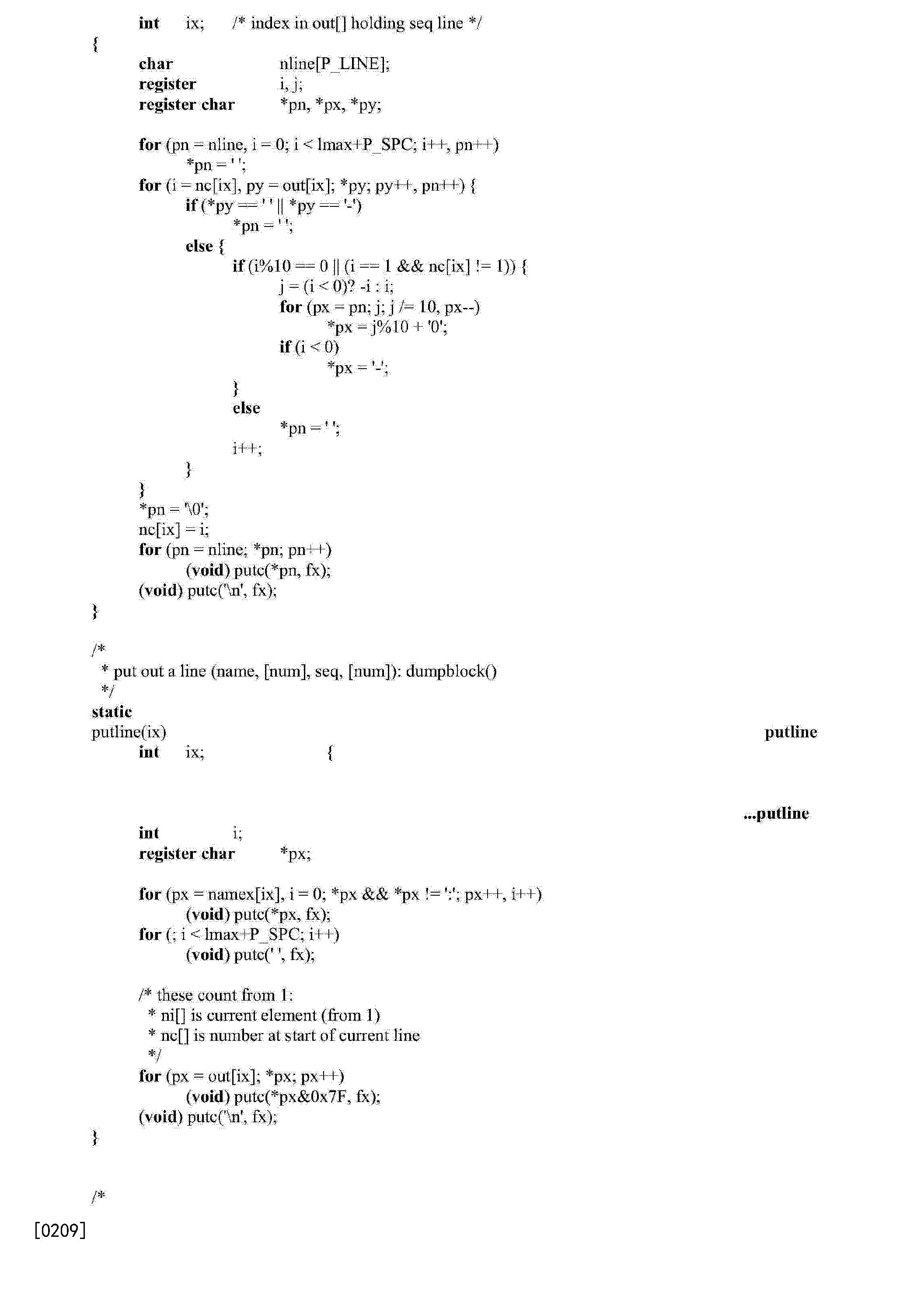 Figure CN104804095AD00341